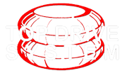 Top Drive System